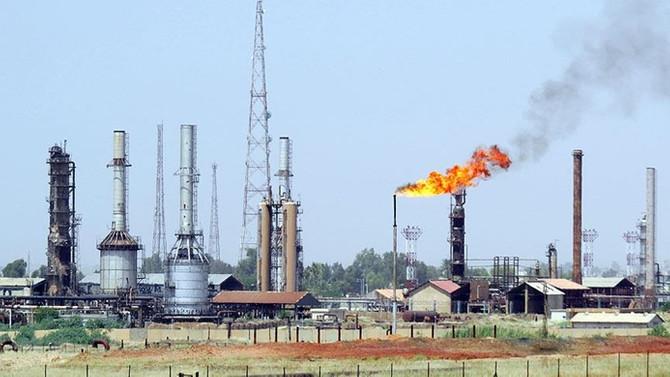 Petrol fiyatları bu yıl düzenli yükselecek