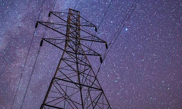 Elektrik ithalatında fatura düştü