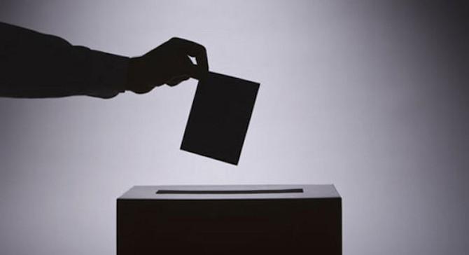 PAGEV'de seçim yapıldı: Başkan'ın adayları kazandı