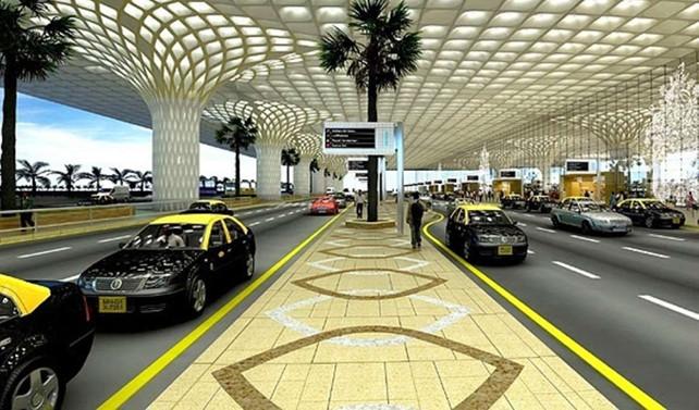 Çelebi, en az 10 yıl daha Mumbai'de