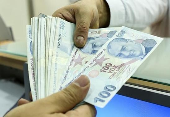 İlker Önel: Bankacılık ücreti tüccarı zor durumda bıraktı