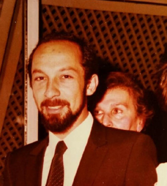 Savaş muhabiri Sami Coşar hayatını kaybetti