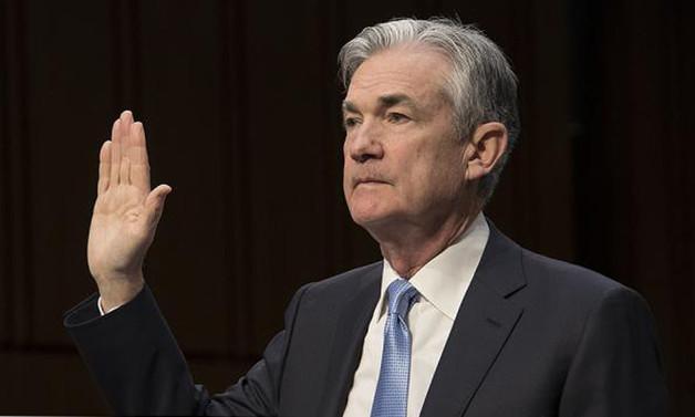 Yeni Fed Başkanı: Risklere karşı dikkatliyiz