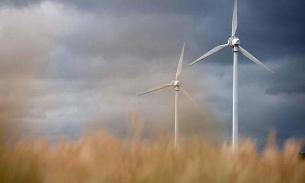 Yunanistan'dan Türkiye'ye enerji yatırımı sinyali