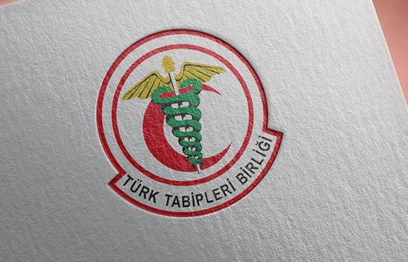 Meslek birliklerinin başındaki Türk ifadesi kaldırılacak