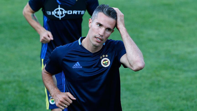 Fenerbahçe 'temizlik operasyonu'nda haklı çıktı