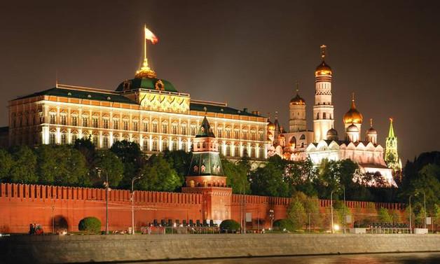 Moskova, ABD'nin 'Kremlin Raporu'na yanıt hazırlayacak