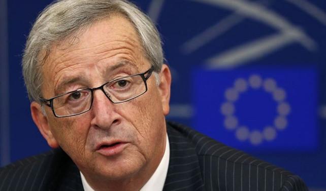 Sırbistan ve Karadağ, 2025'e kadar AB üyesi olabilir
