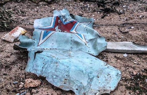 Rus pilotun cenazesi Türkiye'nin yardımıyla Rusya'da