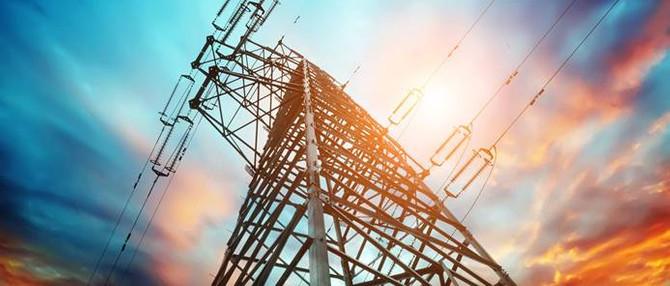 ABD'nin 2022'de net enerji ihracatçısı olması öngörülüyor