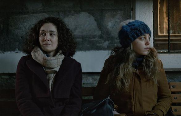 SİYAD En İyi Film Adayları Rexx Sineması'nda