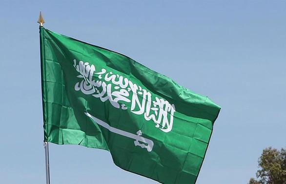 Suudiler 'İsrail'e hava sahası açıldı' iddialarını yalanladı