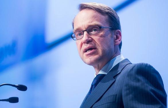 Bundesbank: Euro Bölgesi ABD'den hızlı büyüdü