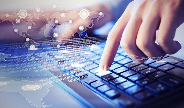 'FinTech ekosistemi için 23 öneri' raporu yayımlandı