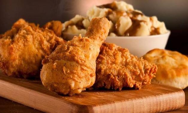 Olimpiyatlar tavuk tüketimini patlatacak!