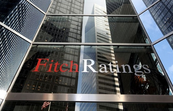 Fitch'den New York'ta Türkiye paneli