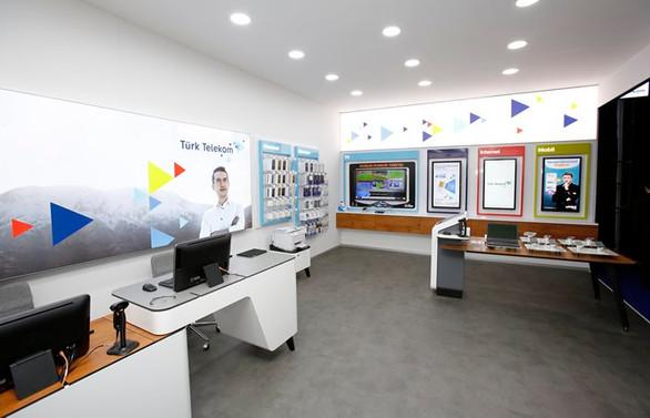 Türk Telekom'da çıkış yolu halka arz