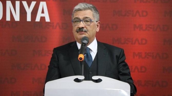 Ertem: Türk Telekom'un halka arz edileceği iddiaları gerçek dışı
