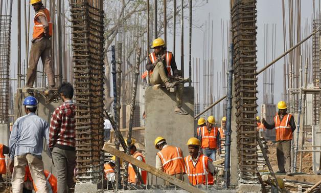 Dünyanın en hızlı büyüyen ekonomisi Hindistan