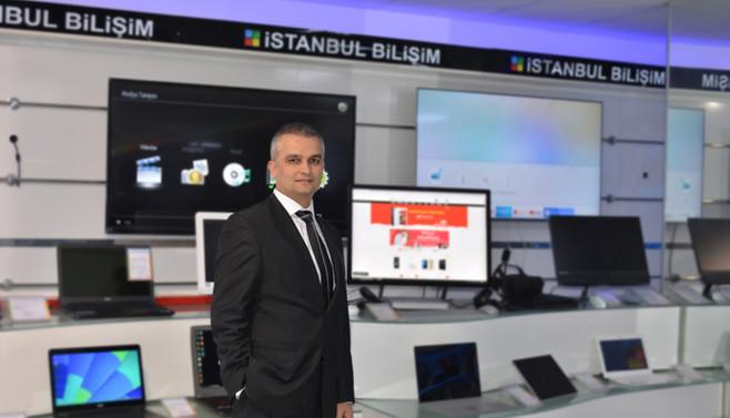 İstanbul Bilişim'in Kaç Kişiyi Dolandırdığı Ortaya Çıktı
