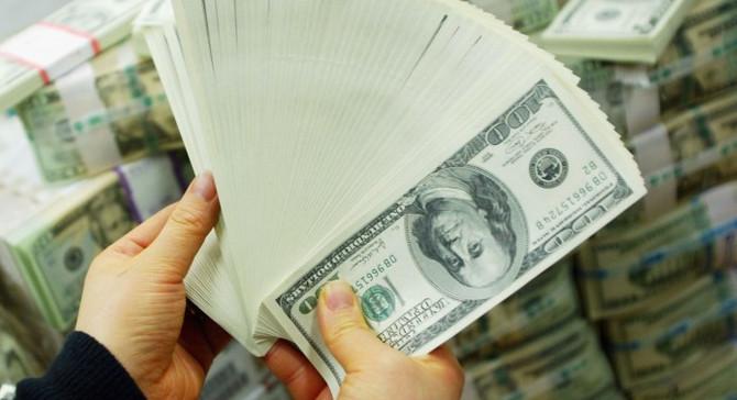 Türkiye'nin en zengin kişileri açıklandı