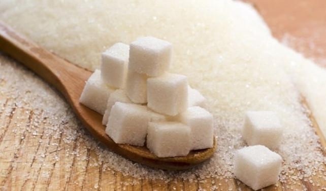 Nişasta bazlı şekerin kotası azaltılacak