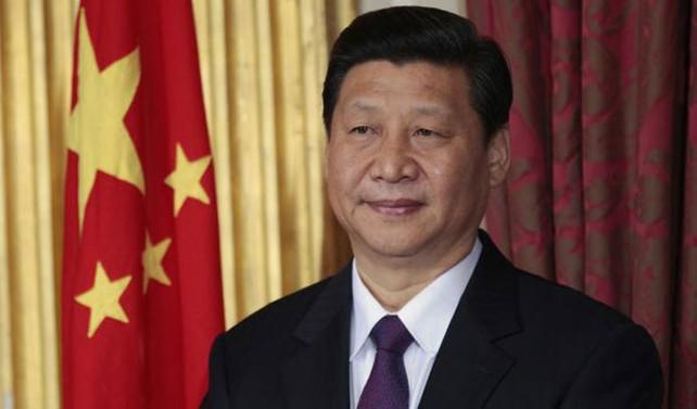 Çin liderine ömür boyu başkanlık yolu açıldı