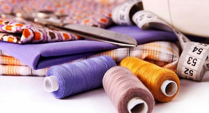 Melikgazi Belediyesi, tekstil geri dönüşümüne başlıyor
