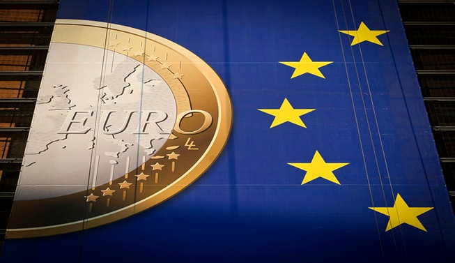 'AB, 3 milyar euroluk mülteci yardımını onaylamaya hazırlanıyor'