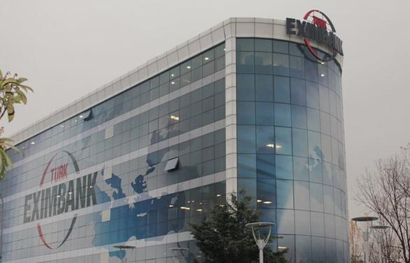 Türk Eximbank teminat maliyetini azalttı