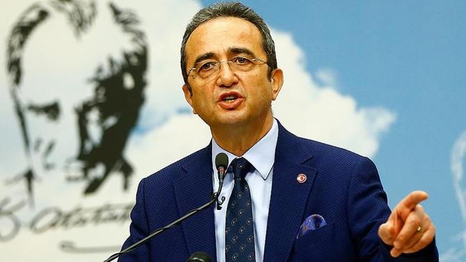 CHP'den 'seçimde boykot' açıklaması