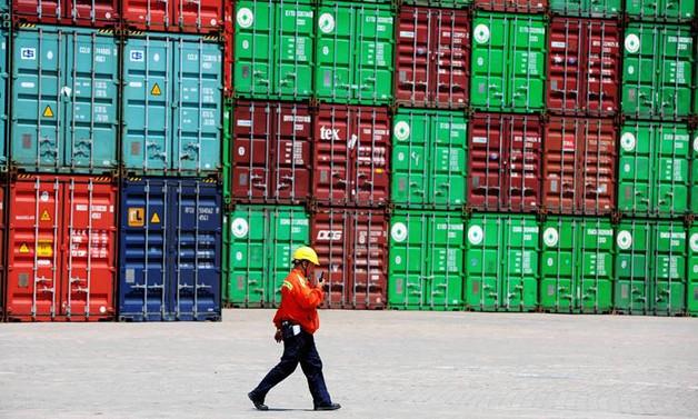 ABD, Çin'le ticaret açığını 100 milyar dolar azaltmak istiyor