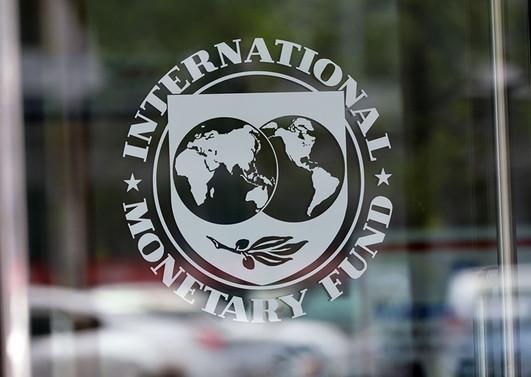 IMF, Türkiye'nin büyüme beklentilerini yükseltti