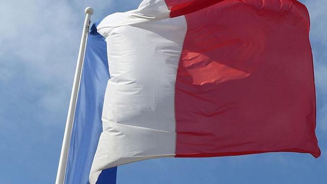 Fransa'da Suudi prenses için yakalama emri