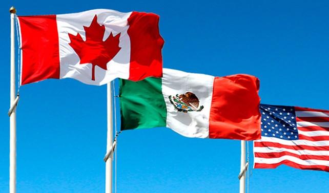 Moody's'ten NAFTA uyarısı