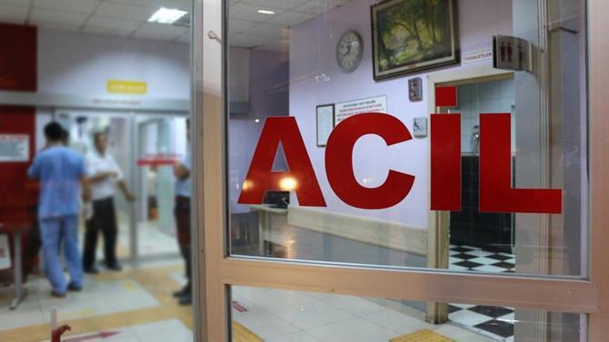 Üniversite hastanelerine 7 bin hemşire alınacak