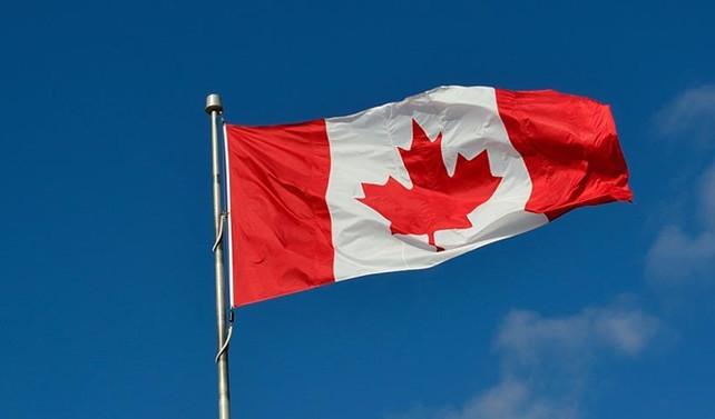 Kanada'dan Filistin'e 10 milyon dolarlık insani yardım