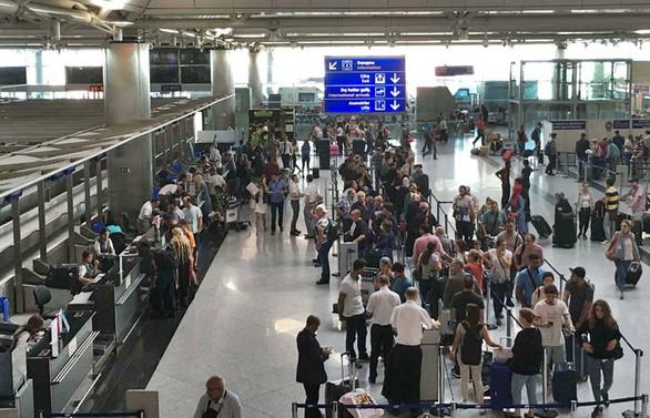 Kurtulmuş: Bu yıl 38 milyon turist bekliyoruz