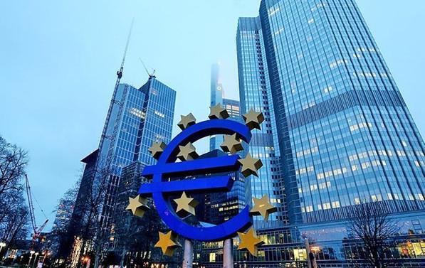 ECB yetkilileri, enflasyon konusunda umutlu