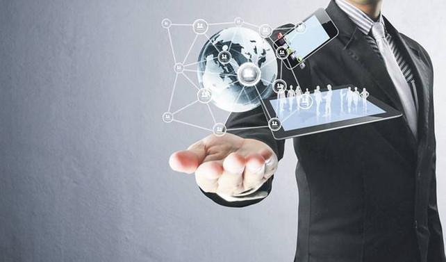 Mobille daha iyi bir gelecek yaratmak!
