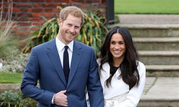 İngiliz kraliyet düğününe halk da davet edildi