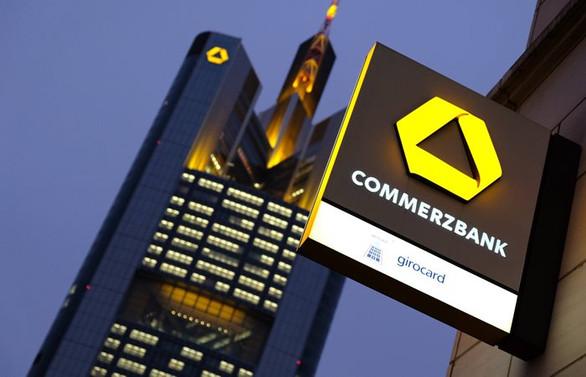 Commerzbank: TL'deki kayıp 'mükemmel bir doğal deney'