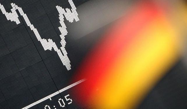 Euro Bölgesi'nde ekonomiye güven azaldı