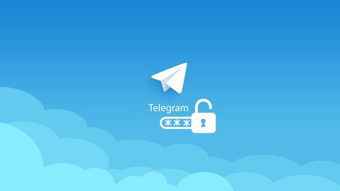 'Telegram, Rusya'da yasaklanabilir'
