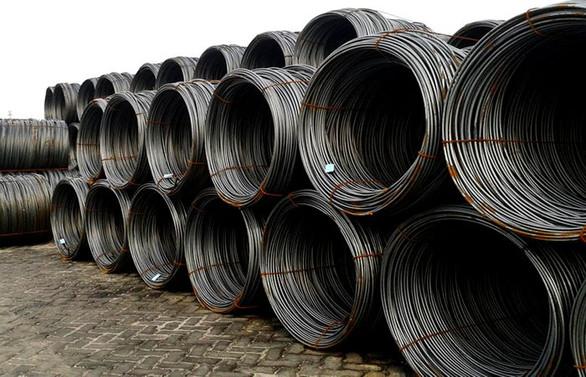 Türkiye'den ithal çelik tele ABD'den ilave vergi gündemde
