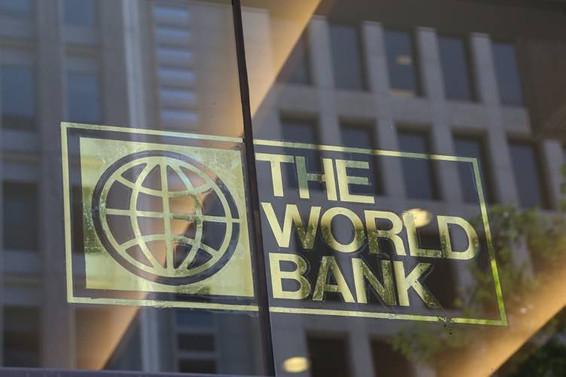 Dünya Bankası'ndan istihdam için 45 milyon euro hibe