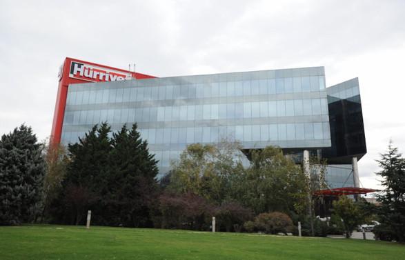 Doğan Holding: Medya grubunun satışı için görüşmelere başlandı