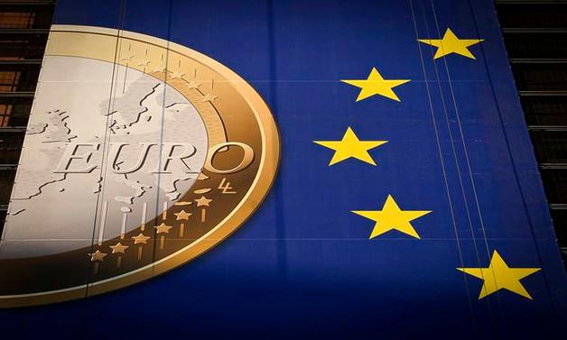 ECB, Euro Bölgesi'nde güçlü büyüme öngörüyor