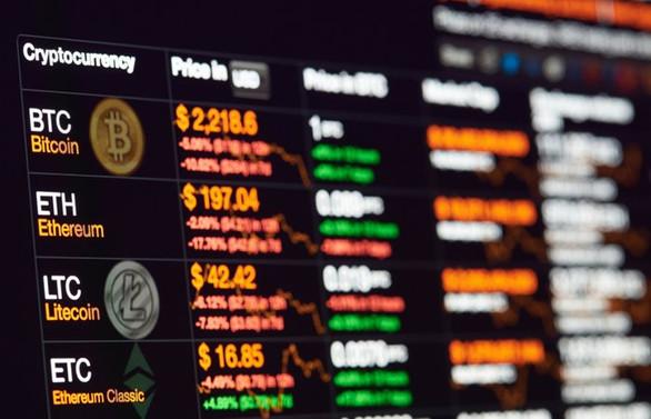 Kripto para korsanlığı 85 kat arttı