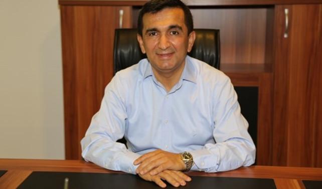 Yeni seçilen AK Parti Selçuk İlçe Başkanı istifa etti